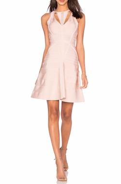 Elliatt - Hera Dress