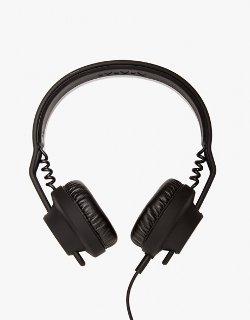 Need Supply Co. - TMA-1 Dj Headphone