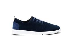 Toms - Del Rey Sneakers