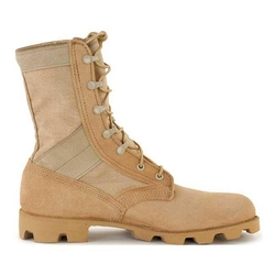 Altama  - Vulcanized Boots