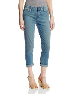 Sold Denim  - Women