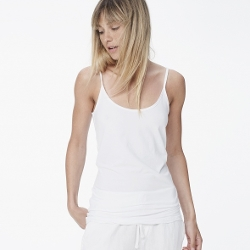 James Perse - Vintage Cami Top
