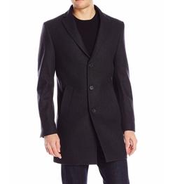 DKNY - Denn Overcoat