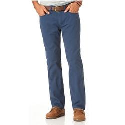 Chaps  - Flat-Front Chino Pants