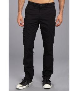 Calvin Klein Jeans  - Skinny Cargo Pant