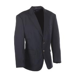 Law Pro - Quartermaster Mens Poly Uniform Blazer