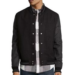 Arizona - Varsity Jacket