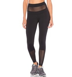 Strut-This - The Kennedy Legging