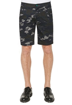 Ag Jeans - The Canyon Short