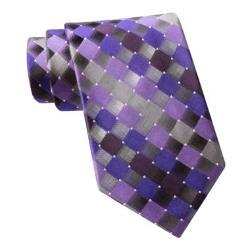 Van Heusen - Geo Dot Silk Tie