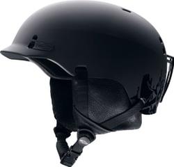 Smith Optics - Ski Snowmobile Helmet