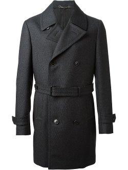 Gucci  - Classic Coat