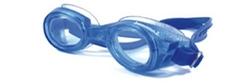 Swimvision - Childs Prescription Swimming Goggle