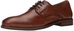 Steve Madden - Danfortt Oxford Shoes