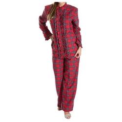 Rosch - Flannel Pajamas
