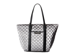 Nine West - The Spaces Between Tote Bag