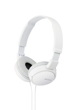 Sony - Series Stereo Headphones