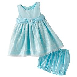 Princess Faith  - Embellished Dress