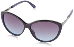 Vince Camuto - Cateye Sunglasses