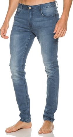 Assembly Decade - Slim Jeans