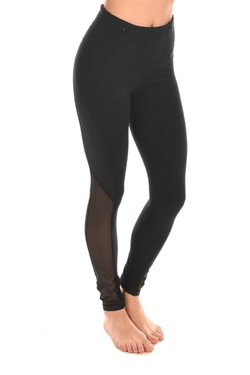 Tonic - Nightingale Leggings
