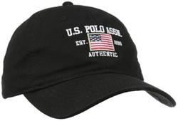 U.S. Polo Assn.  - Men