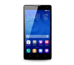 Huawei - Honor 3C Phone