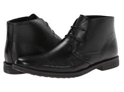 Steve Madden - P-Lenox Boots
