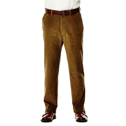 Haggar - Work to Weekend Corduroy Pants