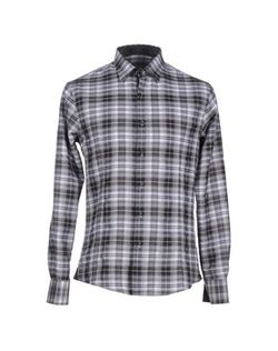 Paolo Di Matteo - Button Down Shirt