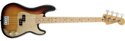 Fender  -
