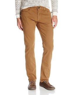 Volcom  - Vorta Gene Jeans