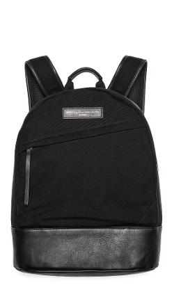 WANT Les Essentiels de la Vie  - Kastrup Backpack