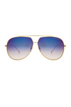 Dita - Condor Sunglasses