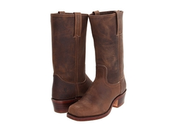 Frye - Cavalry 12L Boots