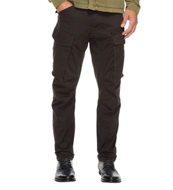 G-Star - Rovic Zip 3D Tapered Fit Pants