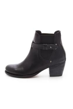 Rag & Bone - Durham Ankle Boots
