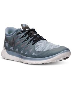 Nike - Free 5.0 Running Sneakers