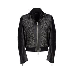 Dsquared2 - Herringbone Jacket