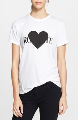 Rodarte -