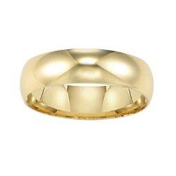 Best Value  - Wedding Band Ring