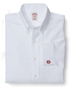 Brooks Brothers - Regular Fit Dress Shirt