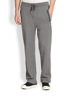 BOSS HUGO BOSS - Innovation Track Pants