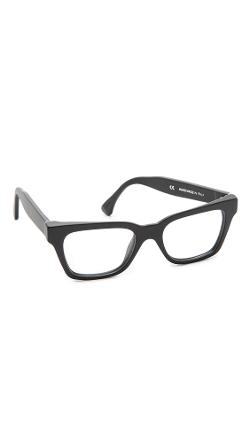 Super Sunglasses  - Optical America Glasses