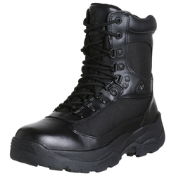 Rocky - Fort Hood Swat Boots