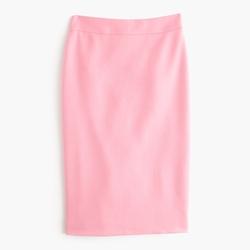 J.Crew - No. 2 Pencil Skirt