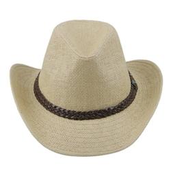 Jtc - Cowboy Hat Dark