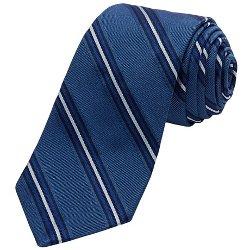 Altea -  Ticino Stripe Tie