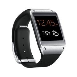 Samsung - Galaxy Gear Smartwatch