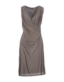 Ralph Lauren - Knee-length dress